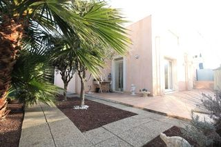 Maison AGDE 112 m² ()