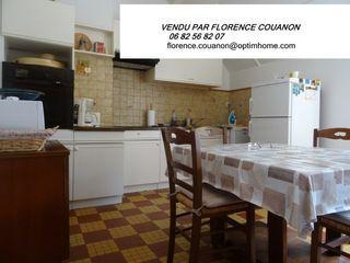 Appartement ANGERVILLIERS 43 m² ()
