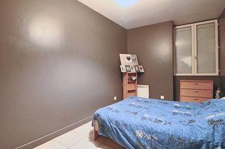 Appartement PONT D'AIN 40 m² ()