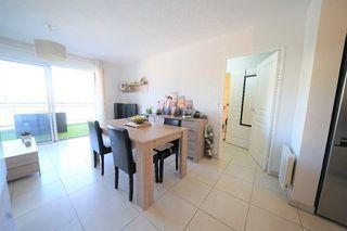 Appartement en résidence DRAGUIGNAN 48 m² ()