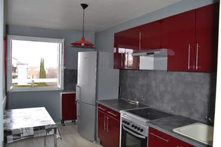 Appartement BEAUMONT 36 m² ()
