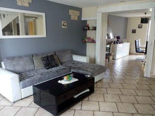 Maison de ville LURE 195 m² ()