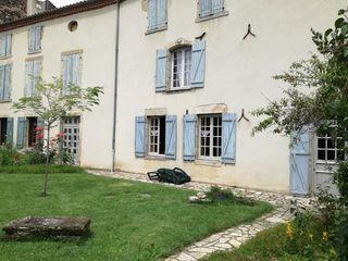 Maison ISSOIRE 200 m² ()