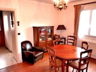Maison SAINT CYR SUR LOIRE 65 m² ()