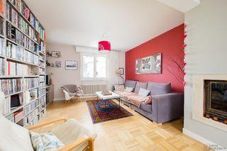 Maison de ville RENNES 140 m² ()