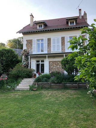 Maison LA FERTE SOUS JOUARRE 180 m² ()