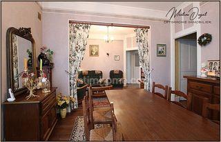 Appartement VICHY 81 m² ()