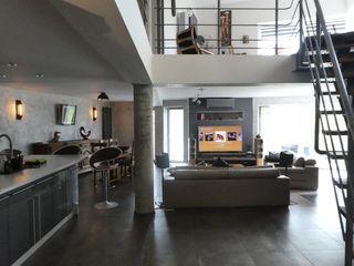 Maison COURCELLES CHAUSSY 230 m² ()