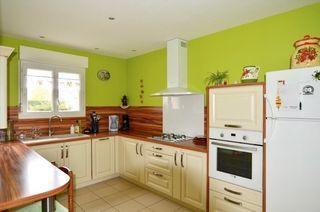 Maison individuelle GAILLAC 92 m² ()