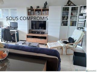 Appartement en résidence MARSEILLE 10EME arr 98 m² ()