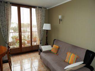 Appartement VILLEJUIF 59 m² ()