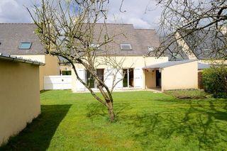 Maison SAINT JOUAN DES GUERETS 100 m² ()