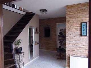 Maison individuelle MARLY 156 m² ()