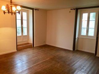 Maison LOMENER EN PLOEMEUR 125 m² ()