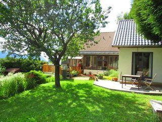 Maison SAINT SIGISMOND 237 m² ()