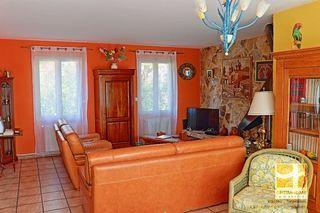 Maison semi plain-pied CARCASSONNE 125 m² ()
