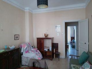 Appartement MARSEILLE 5EME arr 59 m² ()