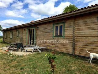 Longere CELLES 146 m² ()