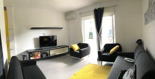 Appartement CAYENNE 27 m² ()