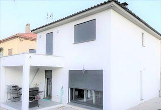 Villa ISTRES 121 m² ()
