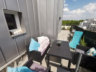 Appartement TRAPPES 46 m² ()