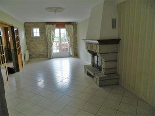 Maison en pierre LAMBALLE 138 m² ()