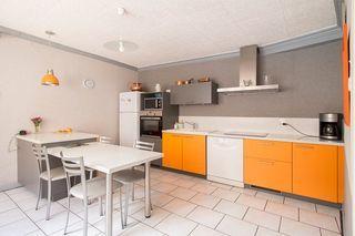 Maison de ville SAINT ETIENNE 125 m² ()