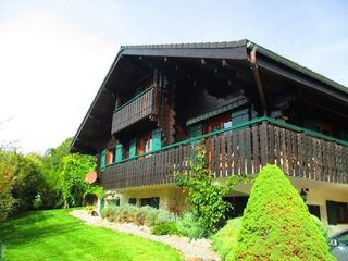 Chalet MIEUSSY 140 m² ()