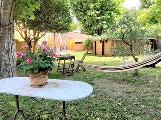 Villa MIRAMAS 220 m² ()
