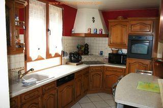 Maison CARIGNAN 120 m² ()