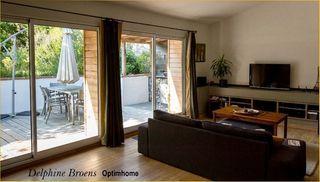 Maison VILLEMUR SUR TARN 155 m² ()