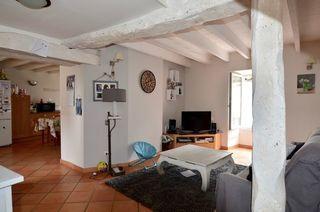 Maison individuelle GAILLAC 97 m² ()