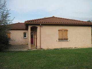 Maison MONS 120 m² ()