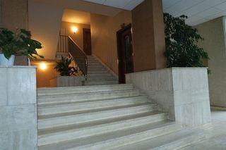 Appartement LONGWY 144 m² ()