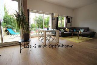 Maison MAULE 109 m² ()