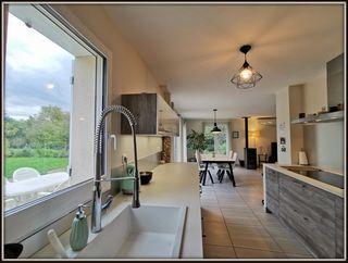 Maison CERGY 154 m² ()