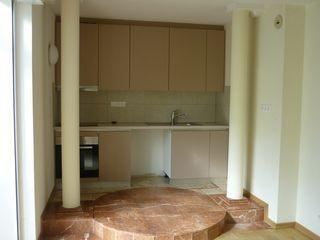 Appartement STRASBOURG 66 m² ()