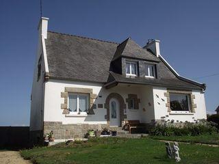 Maison PLOUGASNOU 134 m² ()