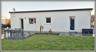 Maison VILLEMUR SUR TARN 100 m² ()