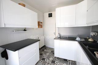 Maison individuelle SOUESMES 75 m² ()