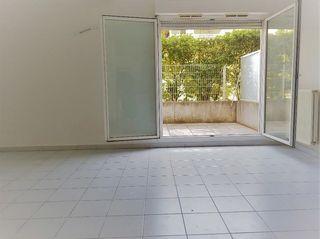 Appartement MARSEILLE 5EME arr 28 m² ()