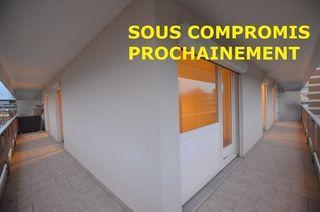 Appartement SAINT JEAN DE BRAYE 78 m² ()