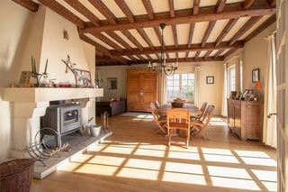 Maison individuelle MONISTROL SUR LOIRE 185 m² ()