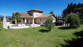 Maison CLONAS SUR VAREZE 115 m² ()