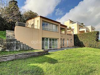 Maison ANTIBES 120 m² ()