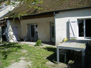 Maison BRAY SUR SEINE 110 m² ()