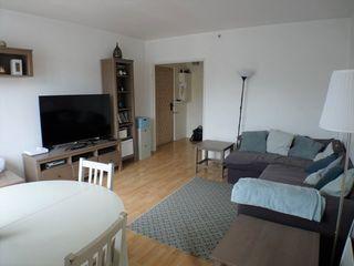 Appartement FRANCONVILLE 60 m² ()