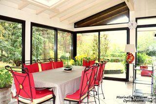 Maison MARIGNIER 161 m² ()