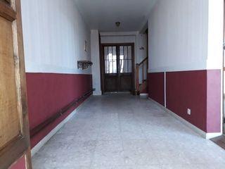 Maison de village BARCELONNE DU GERS 180 m² ()