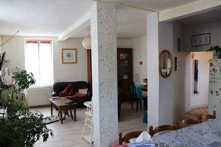 Maison LA FERTE SOUS JOUARRE 130 m² ()